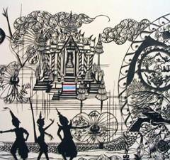 thai-suiss