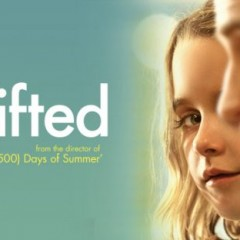 gifted-official-hd-trailer-giftedmovie-820x312