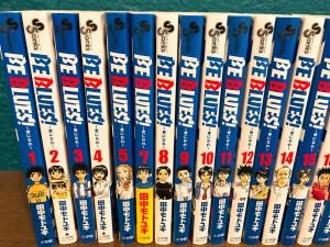 FAC9D605-DB8C-4EA5-95B5-E56FB0DE029C