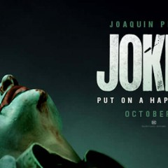 film190404_joker_1-1200x444