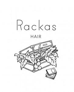 rac_logo_fin